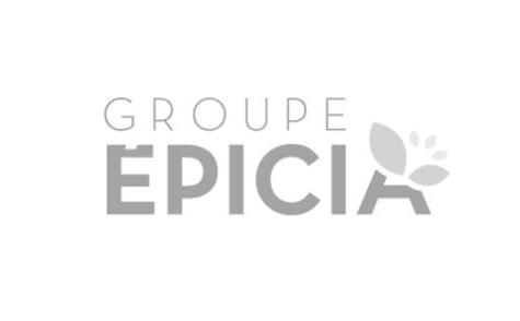 Épicerie au Québec